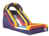 Big Water Slide (15x18x25ft)