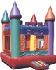 Castle Jumper (15x15ft)