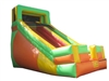 Giant Slide (17x26x21ft)
