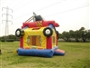 Monster Truck Jumper 13X13ft