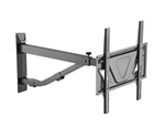 "32""-50"" Articulating TV Corner Mount"