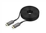 164' (50M) HDMI Fiber Optical Cable 4Kx2K UHD, HDR, 18Gbps