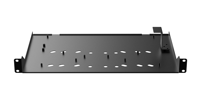 Rack Mount Tray