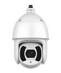 2MP 25X Starlight IR Auto-Tracking PTZ Network Camera