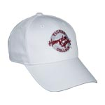 Hampden-Sydney Circle Hat