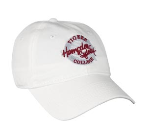 Hampden-Sydney Ladies Circle Hat