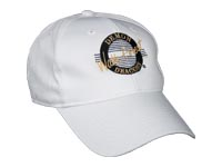 Wake Forest Circle Hat