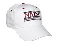 New Mexico State Bar Hat