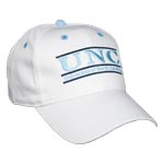 North Carolina - Chapel Hill Bar Hat