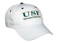 South Florida Bar Hat