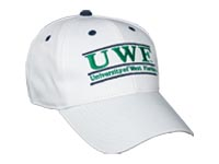 West Florida Bar Hat