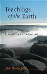 Environmental Zen Buddhism book