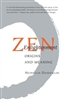 Zen Enlightenment Origins and Meaning by Heinrich Dumoulin