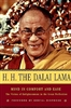 The Mind in Comfort and Ease: The Vision of Enlightenment in the Great Perfection by His Holiness the Dalai Lama