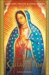 Our Lady of Guadalupe edited by Mirabai Starr