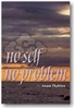 No Self No Problem by Anam Thubten
