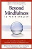 Beyond Mindfulness In Plain English by Bhante Henepola Gunaratana