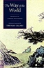 The Way of the World: Readings in Chinese Philosophy with translation by Thomas Cleary