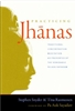 Practicing the Jhanas by Stephen Snyder and Tina Rasmussen.