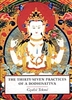 The Thirty-Seven Practices of a Bodhisattva by Gyalse Tokme