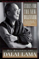 Ethics for the New Millennium by His Holiness the Dalai Lama