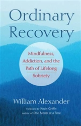 Ordinary Recovery by William Alexander