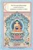 The Treasury Of Knowledge: Books 2, 3, and 4, Buddhism's Journey to Tibet by Jamgon Kongtrul