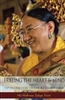 Freeing The Heart and Mind, Part One, Introduction To The Buddhist Path by His Holiness Sakya Trizin