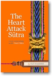 Heart Attack Sutra, The
