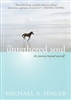 The Untethered Soul, by Michael Singer