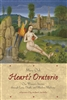 Heart's Oratorio: One Woman's Journey through Love, Death and Modern Medicine, by Mary Oak