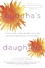 Buddha's Daughters, by Andrea Miller