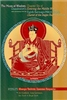 The Moon of Wisdom by Khenpo Tsultrim Gyamtso. Original price $24.95 - Discount special is $18.00.