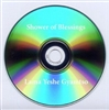 Shower of Blessings CD by Lama Yeshe Gyamtso 5 CD Set