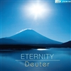Eternity, CD, by Deuter