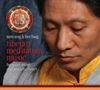 Tibetan Meditation Music, CD