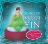 Songs of Kuan Yin, CD