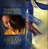 Tibetan Dream Journey, CD