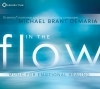 In The Flow, CD