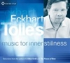 Eckhart Tolle's Music for Inner Stillness, CD