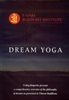 Dream Yoga by Traleg Kyabgon Rinpoche, 5 disc DVD
