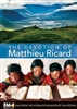 Devotion of Matthieu Ricard, DVD Film