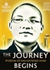 The Journey Begins, DVD (Seattle teachings) by HIS HOLINESS THE 17TH GYALWANG KARMAPA
