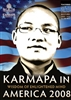 Wisdom of Enlightened Mind, set of 3 DVDs by HIS HOLINESS THE 17TH GYALWANG KARMAPA