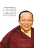 The Four Noble Truths, The Four Immeasureables DVD with Tai Situ Rinpoche