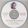 Heart Jewel for the Fortunate One, 5 talks, DVD