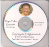 Gateway to Enlightenment, the Four Reminders, 2008 DVD with Ringu Tulku