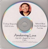 Awakening Love: Teachings by Tsoknyi Rinpoche, DVD