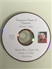 Progressive Stages of Meditation by Kamala Shila, DVDs by Acharya Lhakpa Tshering