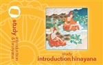 Complete Content for Intro to Buddhism Curriculum, includes 101, l02, l03, 104
